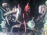 Самоскиди, ціна 40000 Грн., Фото