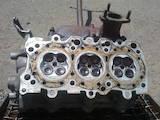 Запчасти и аксессуары,  Mazda Xedos 6, цена 6000 Грн., Фото