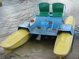 Катамарани, ціна 7900 Грн., Фото