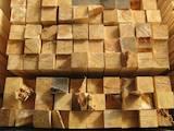 Будматеріали,  Матеріали з дерева Брус, ціна 1300 Грн., Фото