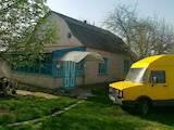 Дачі та городи Київська область, ціна 215000 Грн., Фото