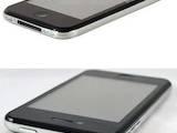 Телефоны и связь,  Мобильные телефоны Телефоны с двумя sim картами, цена 370 Грн., Фото