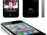 Телефони й зв'язок,  Мобільні телефони Телефони з двома sim картами, ціна 370 Грн., Фото