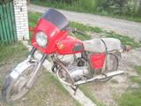 Мотоцикли Іж, ціна 3000 Грн., Фото