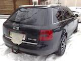 Audi A6, ціна 128000 Грн., Фото