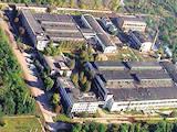 Приміщення,  Будинки та комплекси Кіровоградська область, ціна 1234 Грн., Фото