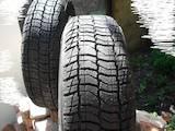 Запчастини і аксесуари,  Шини, колеса R13, ціна 950 Грн., Фото