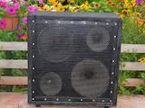 Аудіо техніка Колонки, ціна 900 Грн., Фото