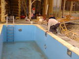 Будівельні роботи,  Будівельні роботи Облаштування території, ціна 200 Грн., Фото