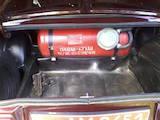 ВАЗ 21074, ціна 30500 Грн., Фото