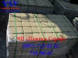 Стройматериалы Плитка, цена 68 Грн., Фото