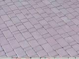 Строительные работы,  Строительные работы, проекты Укладка дорожной плитки, цена 45 Грн., Фото