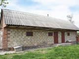 Будинки, господарства Вінницька область, ціна 250000 Грн., Фото