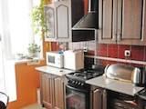 Квартири Черкаська область, ціна 591300 Грн., Фото