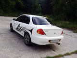 Kia Sephia, цена 58000 Грн., Фото