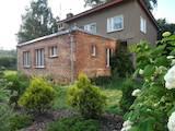 Будинки, господарства Інше, ціна 26500 Грн./мес., Фото