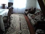 Дома, хозяйства Полтавская область, цена 100000 Грн., Фото