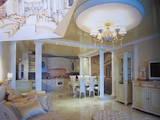 Будинки, господарства Київ, ціна 3600000 Грн., Фото