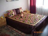 Квартиры Николаевская область, цена 250 Грн./день, Фото