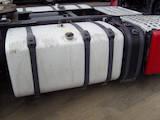 Тягачі, ціна 373000 Грн., Фото