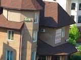 Дома, хозяйства Киев, цена 5500 Грн./день, Фото