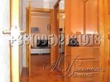 Квартири Донецька область, ціна 4500 Грн./мес., Фото