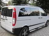Mercedes-benz, цена 143100 Грн., Фото
