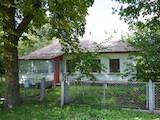 Дома, хозяйства Винницкая область, цена 176000 Грн., Фото