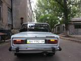 ВАЗ 21063, ціна 20000 Грн., Фото