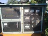 Інструмент і техніка Генератори, ціна 37000 Грн., Фото