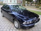 BMW 520, цена 99920 Грн., Фото