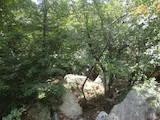 Земля и участки АР Крым, цена 1823000 Грн., Фото
