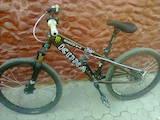 Велосипеди Гірські, ціна 1000 Грн., Фото
