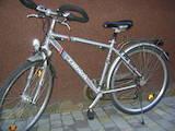 Велосипеды Городские, цена 2500 Грн., Фото