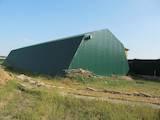 Приміщення,  Ангари Київська область, ціна 99000 Грн., Фото