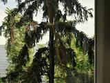 Квартири Херсонська область, ціна 400000 Грн., Фото