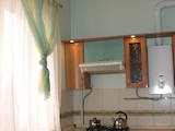 Квартиры АР Крым, цена 320 Грн./день, Фото