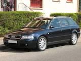 Audi A4, цена 70000 Грн., Фото