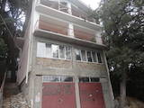 Дома, хозяйства АР Крым, цена 1680000 Грн., Фото
