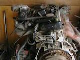Запчастини і аксесуари,  Renault 25, ціна 5000 Грн., Фото