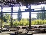 Приміщення,  Ангари Київська область, ціна 100 Грн., Фото