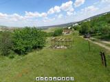 Земля и участки АР Крым, цена 90000 Грн., Фото
