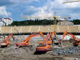 Строительные работы,  Строительные работы, проекты Демонтажные работы, цена 250 Грн., Фото
