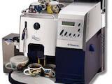 Побутова техніка,  Кухонная техника Кофейные автоматы, ціна 3000 Грн., Фото
