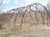 Приміщення,  Ангари Вінницька область, ціна 1 Грн., Фото