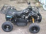 Квадроциклы Другой, цена 6900 Грн., Фото