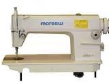 Бытовая техника,  Чистота и шитьё Швейные машины, цена 2260 Грн., Фото