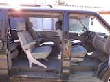 Автобусы, цена 27000 Грн., Фото