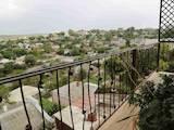 Будинки, господарства АР Крим, ціна 2200000 Грн., Фото