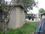 Дома, хозяйства Одесская область, цена 50000 Грн., Фото